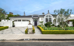 Photo of 630 Ramona Drive, Corona del Mar, CA 92625 (MLS # NP19118031)