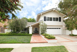 Photo of 1727 Port Stirling Place, Newport Beach, CA 92660 (MLS # NP19149611)