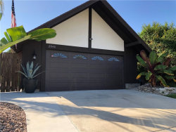 Photo of 2840 Cebu Place, Carlsbad, CA 92009 (MLS # NP19154839)