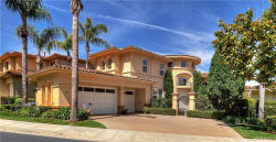 Photo of 43 Silver Pine Drive, Newport Coast, CA 92657 (MLS # NP19160342)