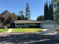 Photo of 19301 Lemarsh Street, Northridge, CA 91324 (MLS # NP19181725)