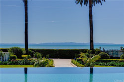 Photo of 1150 Channel Drive, Montecito, CA 93108 (MLS # NP20063735)