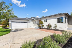 Photo of 12302 9th, Garden Grove, CA 92840 (MLS # NP20064705)