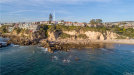 Photo of 3728 Ocean Boulevard, Corona del Mar, CA 92625 (MLS # NP20095819)