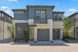 Photo of 3055 Paragon, Costa Mesa, CA 92626 (MLS # NP20101468)