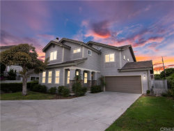 Photo of 170 Merrill Place, Costa Mesa, CA 92627 (MLS # NP20107730)