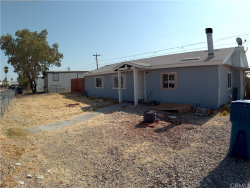 Photo of 1928 Granada, Bullhead City, CA 86442 (MLS # NP20172619)