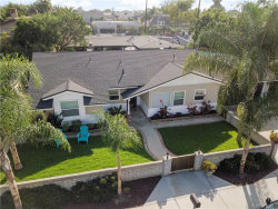 Photo of 461 16th Place, Costa Mesa, CA 92627 (MLS # NP20200558)