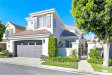 Photo of 5 Giverny, Newport Coast, CA 92657 (MLS # NP20239385)