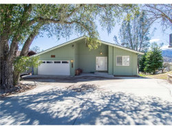 Photo of 8802 Deer Trail Court, Bradley, CA 93426 (MLS # NS18054652)
