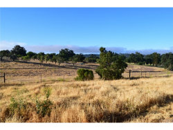 Photo of 1610 Templeton Road, Templeton, CA 93465 (MLS # NS18230751)
