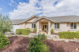 Photo of 9944 Flyrod Drive, Paso Robles, CA 93446 (MLS # NS18252988)