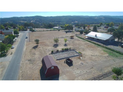 Photo of 1140 Quicksilver, Templeton, CA 93465 (MLS # NS18261047)