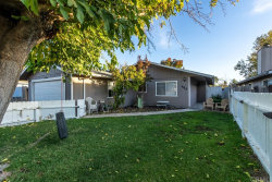 Photo of 685 Las Tablas Road, Templeton, CA 93465 (MLS # NS18263801)