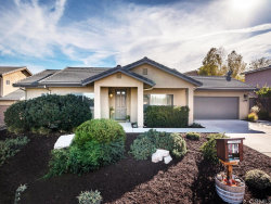 Photo of 1295 Laura Court, Templeton, CA 93465 (MLS # NS18264910)