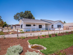 Photo of 196 Rowan Way, Templeton, CA 93465 (MLS # NS18265111)