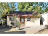 Photo of 307 16th Street, Paso Robles, CA 93446 (MLS # NS18267975)