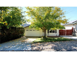 Photo of 1970 Willowbrook Lane, Paso Robles, CA 93446 (MLS # NS18268608)