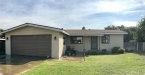Photo of 876 Cardoza Drive, Tulare, CA 93274 (MLS # NS18269366)