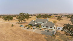 Photo of 5225 E Highway 41, Paso Robles, CA 93446 (MLS # NS18273961)