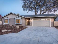 Photo of 172 Rowan Way, Templeton, CA 93465 (MLS # NS18274870)