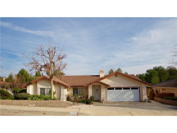 Photo of 1220 Windsong Way, Paso Robles, CA 93446 (MLS # NS18296007)