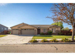 Photo of 796 Angus Street, Paso Robles, CA 93446 (MLS # NS19001332)