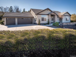 Photo of 2045 Summit Drive, Paso Robles, CA 93446 (MLS # NS19006207)