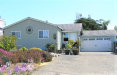 Photo of 1170 2nd Street, Los Osos, CA 93402 (MLS # NS19090136)
