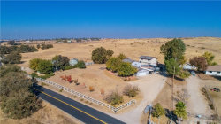 Photo of 1950 Geneseo Road, Paso Robles, CA 93446 (MLS # NS19116665)