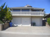 Photo of 900 Delano Street, Pismo Beach, CA 93449 (MLS # NS19128480)