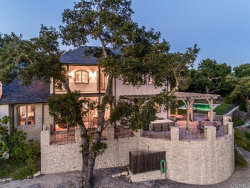 Photo of 3773 Live Oak Road, Paso Robles, CA 93446 (MLS # NS19169034)