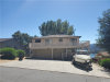 Photo of 8797 Circle Oak Drive, Bradley, CA 93426 (MLS # NS19196997)