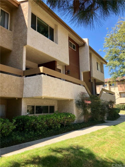 Photo of 715 County Square Drive, Unit 2, Ventura, CA 93003 (MLS # NS19219915)