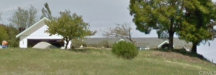 Photo of 5545 Prancing Deer Pl Place, Paso Robles, CA 93446 (MLS # NS19238020)