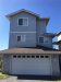 Photo of 1065 Maybelle Court, Oceano, CA 93445 (MLS # NS19238026)