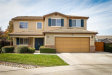 Photo of 900 Larable Court, Paso Robles, CA 93446 (MLS # NS19266926)