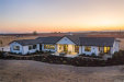 Photo of 6660 Wilderness Lane, Paso Robles, CA 93446 (MLS # NS19268609)