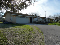 Photo of 1520 Experimental Station Road, Paso Robles, CA 93446 (MLS # NS20004933)