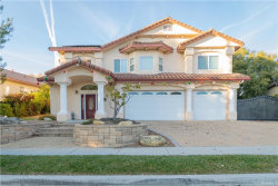 Photo of 213 Grand Canyon Drive, Paso Robles, CA 93446 (MLS # NS20011098)