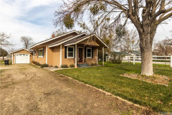 Photo of 4680 Ross Drive, Paso Robles, CA 93446 (MLS # NS20011881)