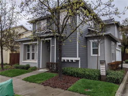 Photo of 2823 Cottage Lane, Paso Robles, CA 93446 (MLS # NS20060496)