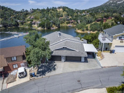 Photo of 8213 Bass Point Road, Bradley, CA 93426 (MLS # NS20084490)