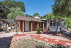 Photo of 2226 Vine Street, Paso Robles, CA 93446 (MLS # NS20129843)