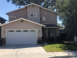 Photo of 2936 Vine Street, Paso Robles, CA 93446 (MLS # NS20130366)