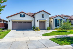 Photo of 685 Robie Court, Paso Robles, CA 93446 (MLS # NS20133516)