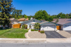 Photo of 3216 Amber Drive, Paso Robles, CA 93446 (MLS # NS20135459)