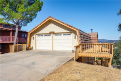 Photo of 2355 Lakeview Drive, Bradley, CA 93426 (MLS # NS20147474)