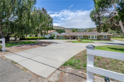 Photo of 1395 San Miguelito Road, Lompoc, CA 93436 (MLS # NS20164394)