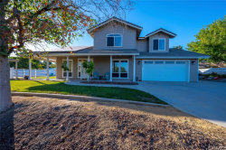 Photo of 1307 Crown Way, Paso Robles, CA 93446 (MLS # NS20192870)